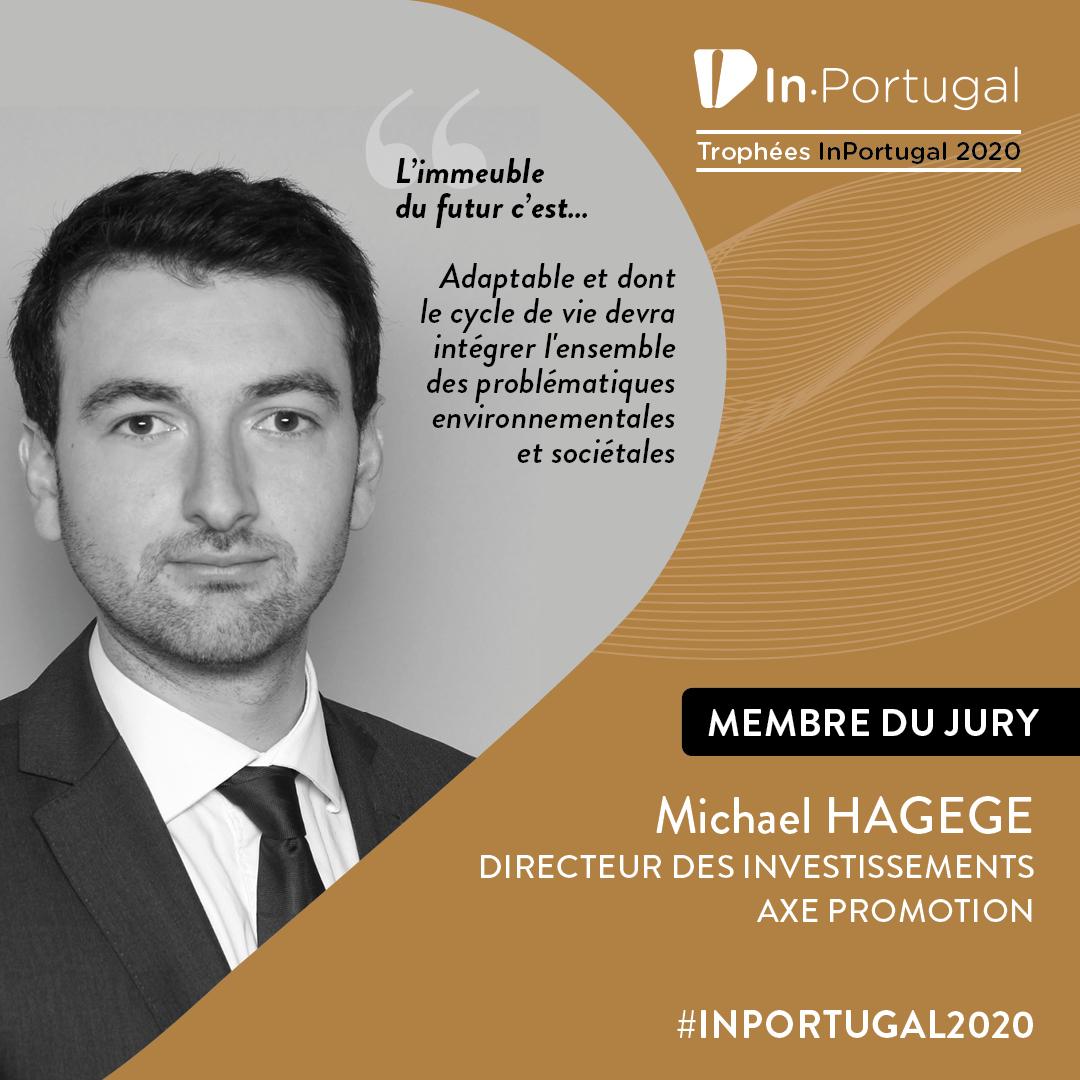 Posts_1080x1080px-Jury_MHagege